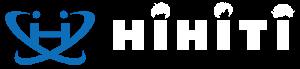 HIHITI